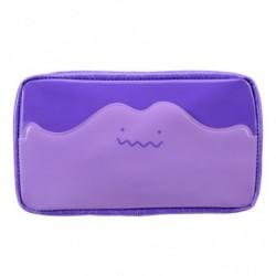 Pocket Ditto japan plush