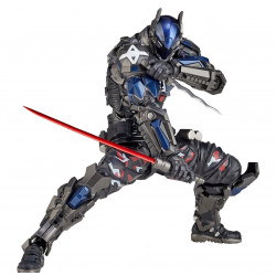 Figure Arkham Knight Complex AMAZING YAMAGUCHI No.024