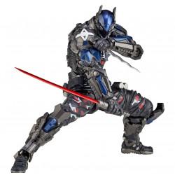 Figurine Arkham Knight Complex AMAZING YAMAGUCHI No.024