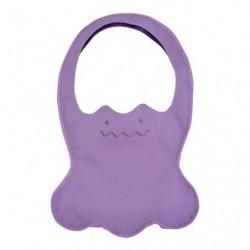 Bag Ditto japan plush