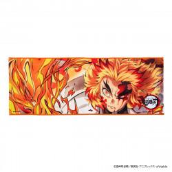 Towel Rengoku Kyojuro B Kimetsu No Yaiba