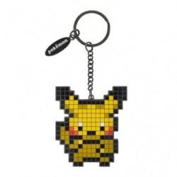 Porte Cle Pikachu japan plush
