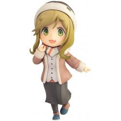 Figure Mini Aoi Inuyama Season 2 Ver. Laid Back Camp