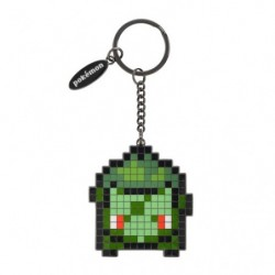Keychain Bulbasaur japan plush