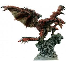 Figure Dragon Rathalos Monster Hunter
