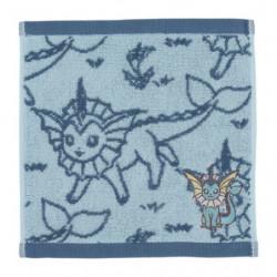 Hand Towel Vaporeon Eievui Collection