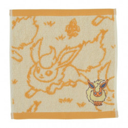 Hand Towel Flareon Eievui Collection