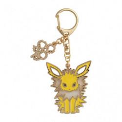 Porte-clés Voltali Eievui Collection