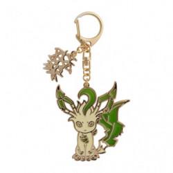Porte-clés Phyllali Eievui Collection