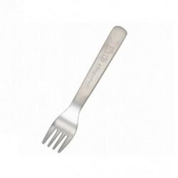 Stainless Fork Monpoké