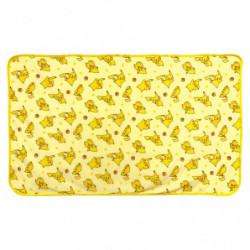 Refreshing Blanket Pikachu