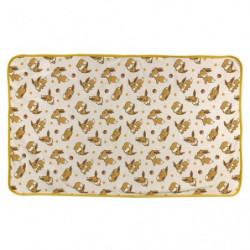 Refreshing Blanket Eevee
