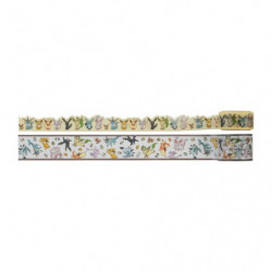 Masking Tape Set Eievui Collection