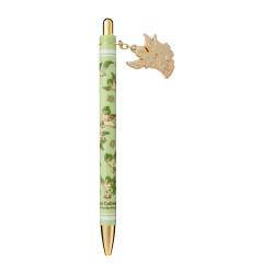 Pen Leafeon Pokémon Eievui Collection