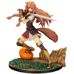 Figurine Raphtalia The Rising of the Shield Hero
