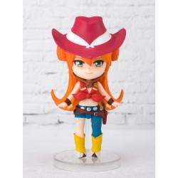 Figurine Elsha Lean Back Arrow Figuarts mini