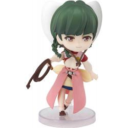 Figurine Atlee Ariel Figuarts Mini