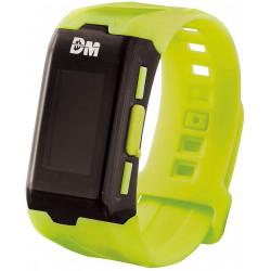 Vital Bracelet Digital Monster Ver. Verte