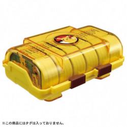 Toy Mezasta Box Pikachu Version