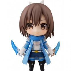 Nendoroid Sally BOFURI I Don't Want to Get Hurt, so I'll Max Out My Defense.