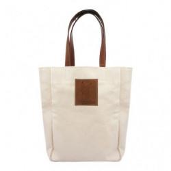 Tote Bag Pikachu number025