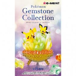 Figurine Pokémon Gemstone Collection