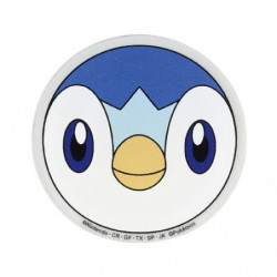 Sticker Piplup