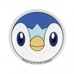 Sticker Tiplouf
