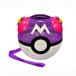 Insect Cage Master ball